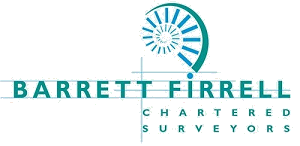 Barrett Firrell Chartered Surveyors